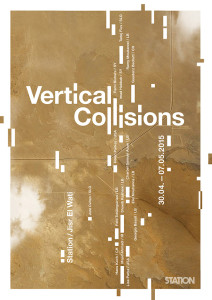 vertical-collisions-final-148x105-new2-01